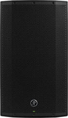 Mackie Thump12A Enceinte active