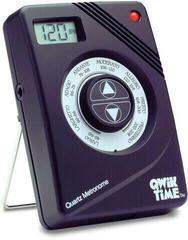 Qwik Tune QT-3 Qwik Time Metronome