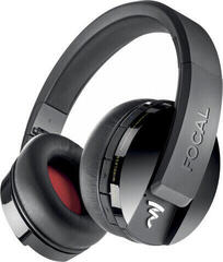 Focal Listen Wireless Black