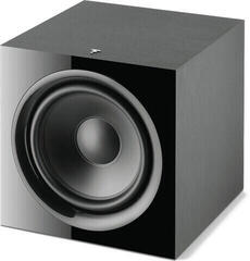 Focal Sub 600 P Black