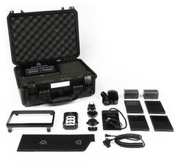 Atomos 7'' Shogun 7 Accessory Kit