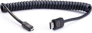 Atomos Micro HDMI 4K60p 40cm