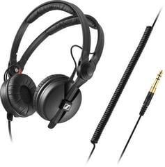 Sennheiser HD 25 Plus DJ Headphone