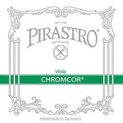 Pirastro Chromcor Viola C