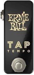 Ernie Ball Tap Tempo Nožní přepínač