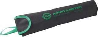 Konig & Meyer 10111 Carrying Case