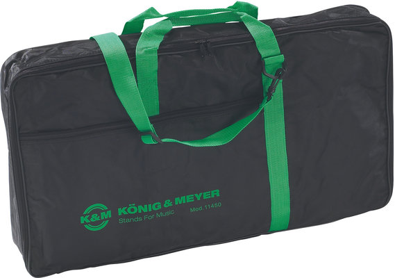 Konig & Meyer 11450 Carrying Case