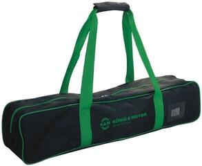 Konig & Meyer 14102 Carrying Case