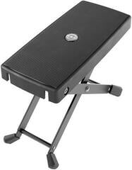 Konig & Meyer 14640 Footrest Black