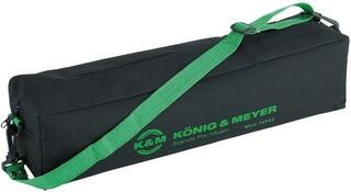 Konig & Meyer 14942 Carrying Case