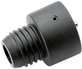 Konig & Meyer 15281 Peg Adapter Black