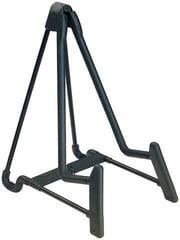 Konig & Meyer 15520 Violin Stand Black