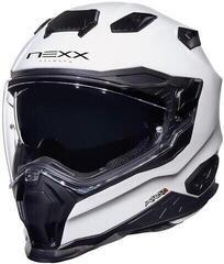 Nexx X.WST 2 Plain