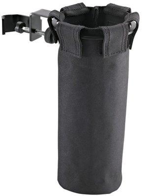 Konig & Meyer 16450 Drum Stick Holder Black