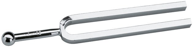 Konig & Meyer 168/2 Tuning Fork Nickel