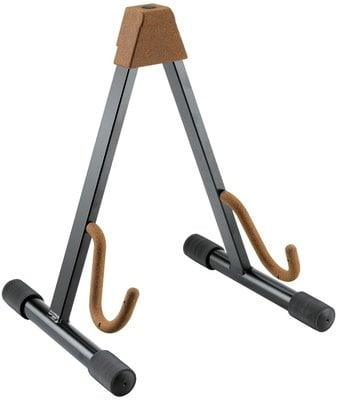 Konig & Meyer 17540 E-Guitar Stand Cork