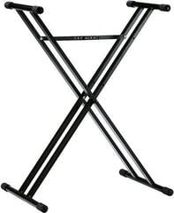 Konig & Meyer 18963 Keyboard Stand Black
