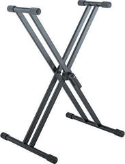 Konig & Meyer 18993 Keyboard Stand Rick 20 Black