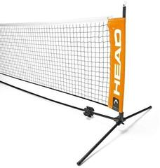 Head Mini Tennis Net 6.1 m