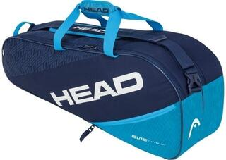 Head Elite 6R Combi Navy/Black