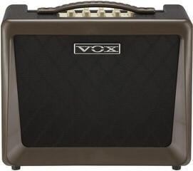 Vox VX50-AG (Rozpakowany) #929889