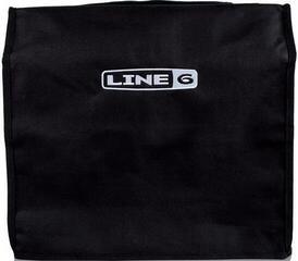 Line6 Spider V30 Cover