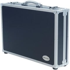 Rock Case RC23010B Flight Case