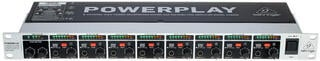 Behringer Powerplay HA8000 V2