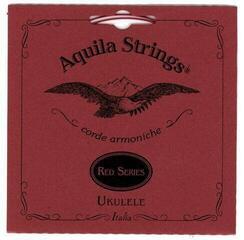 Aquila 72U Red Series Tenor Single