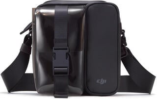 DJI Mini Plus Bag Black