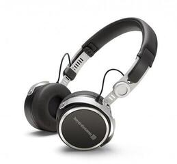 Beyerdynamic Aventho Nero Cuffie Wireless On-ear