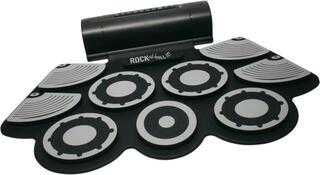 Mukikim Rock and Roll It STUDIO Drum