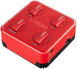 Yamaha SC01 Session Cake