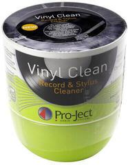 Pro-Ject Vinyl Clean Tisztítószer