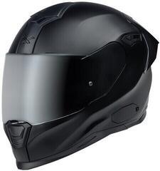 Nexx SX.100R Full Black