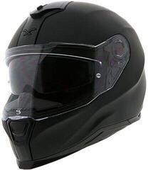 Nexx SX.100 Core Black MT