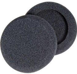KOSS Port Cush Ear Pads for headphones