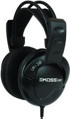 KOSS UR20 DJ Headphone