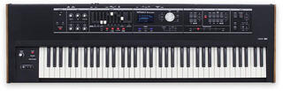 Roland VR-730 V-COMBO (B-Stock) #922649