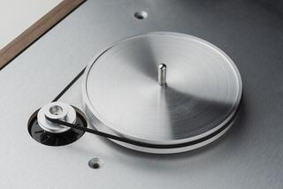 Pro-Ject The Classic EVO Sub-platter Upgrade Drive belt