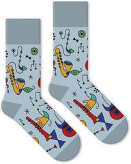 Soxx Miró Art