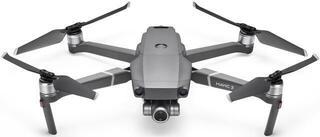 DJI Mavic 2 ZOOM Dronă
