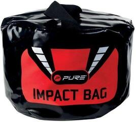 Pure 2 Improve Impact Bag