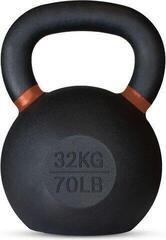 Thorn+Fit CC 2.0 Kettlebell Orange 32 kg