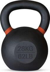 Thorn+Fit CC 2.0 Kettlebell Orange 28 kg