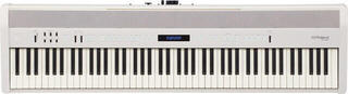 Roland FP-60 WH (B-Stock) #930479