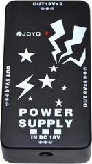 Joyo JP-01 Multi-Power Supply Adapter