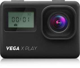 Niceboy Vega X Play Black