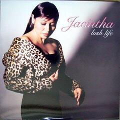 Jacintha Lush Life (2 LP) 180 g