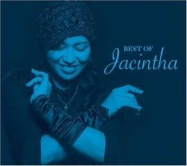 Jacintha Best Of Jacintha (2 LP) 180 g